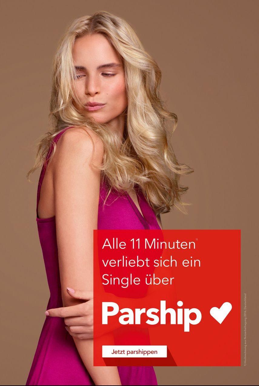 Paraship